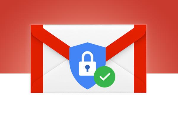 閉じる方法, リモートで, Gmail セッションを開いてあなたのデバイスで - 教授-falken.com
