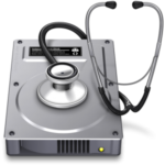 Come impostare un sistema RAID per macOS Sierra software - Immagine 1 - Professor-falken.com