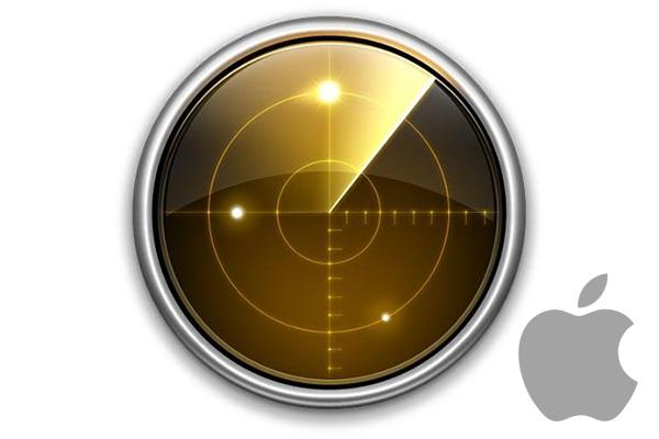 Cómo conocer la velocidad de tu conexión Wi-Fi en macOS - professor-falken.com