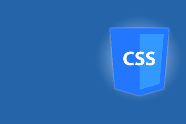 如何避免常见的错误,当编程在 CSS 中的样式 - 教授-falken.com