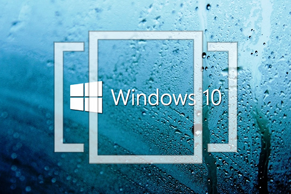 Come visualizzare le attività in Windows vista 10 - Professor-falken.com