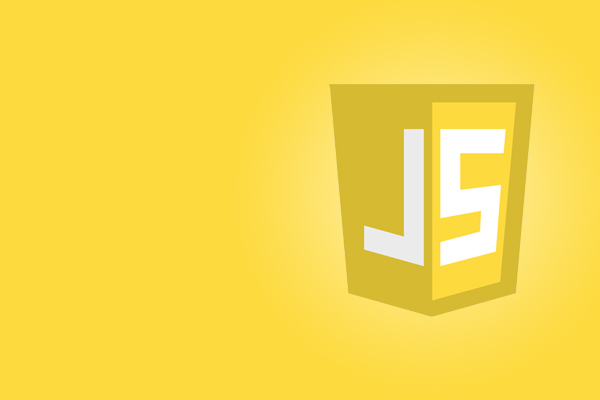 Cómo vaciar un array en Javascript - professor-falken.com