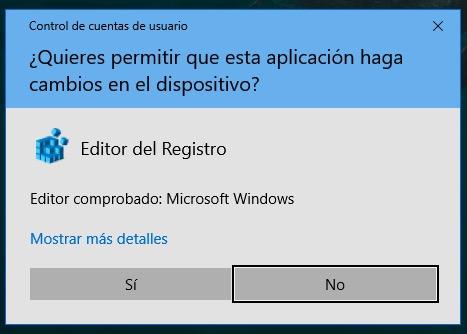 Comment changer la taille des miniatures dans la barre d'outils de vues de Windows - Image 3 - Professor-falken.com