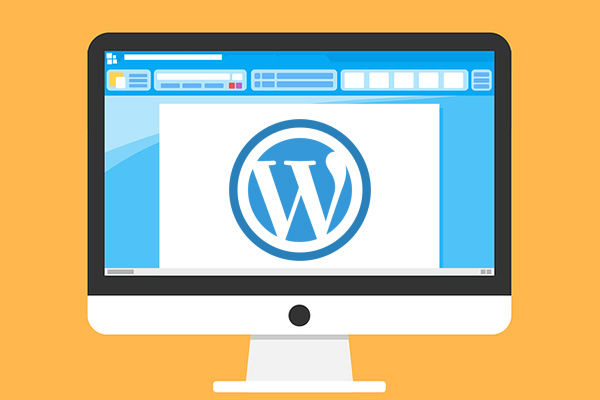 Como remover o modo visual do editor do WordPress - Professor-falken.com
