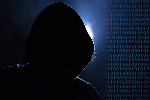 何か、ランサムウェアの攻撃から身を守る方法 - 教授-falken.com