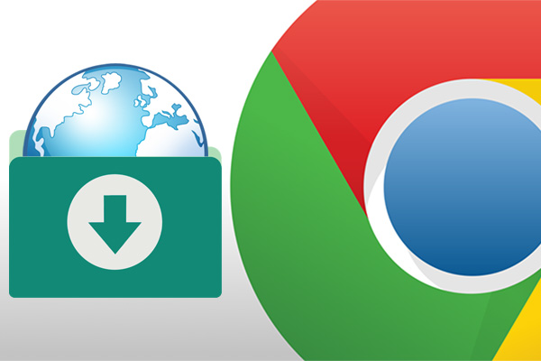 Come cambiare la cartella di download di Google Chrome - Professor-falken.com