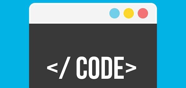 Πώς να ανιχνεύσει την αλλαγή της εστίασης σε μια UITextField στο Xamarin.iOS - Professor-falken.com