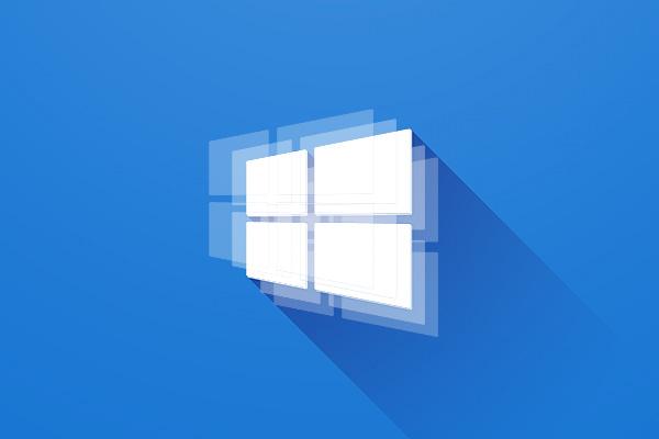 Come ridurre rapidamente a icona tutte le finestre, ma uno, in Windows - Professor-falken.com