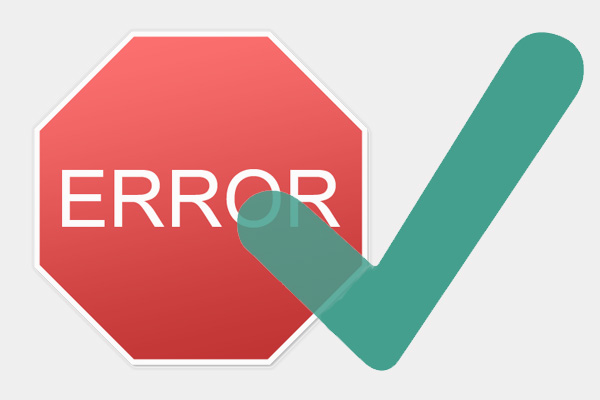"Cómo solucionar el error ""Call to undefined function ImageCreateFromPNG()"" في بي إتش بي - أستاذ falken.com"