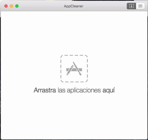 如何卸载应用程序在您的 mac。 - 图像 1 - 教授-falken.com