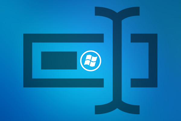 Come rinominare entrambi i file multipli in Windows - Professor-falken.com