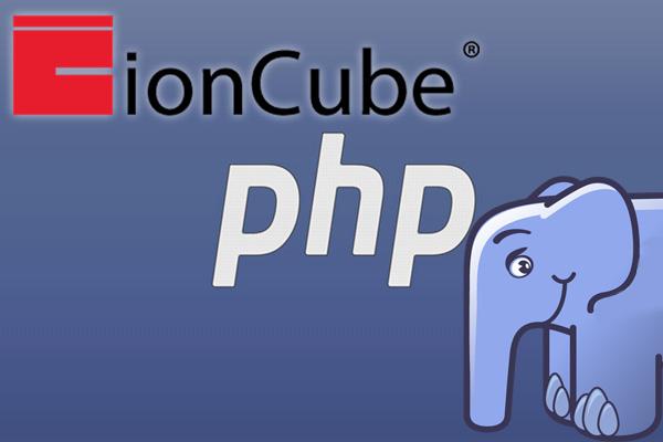 Cos'è, e come installare, ionCube su server Linux - Professor-falken.com