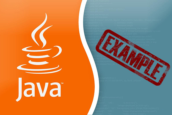 Invertir un número entero en Java - 教授-falken.com